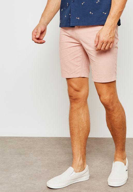 Sinharaja Shorts