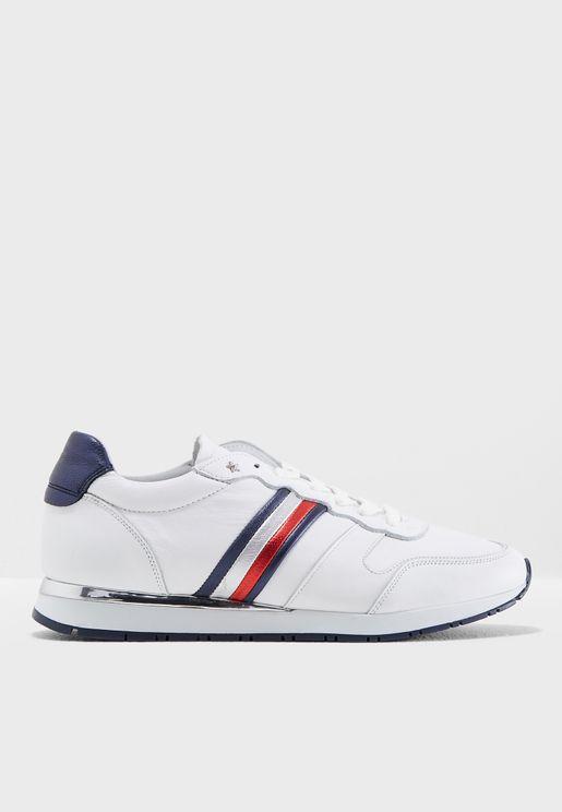 Premium Sneaker