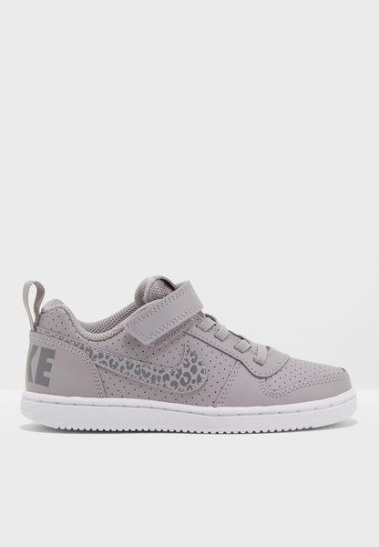 حذاء كورت بورو لو
