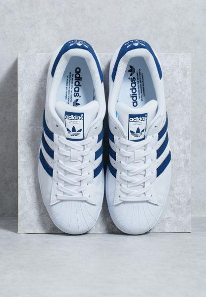 adidas superstar homme bz0190