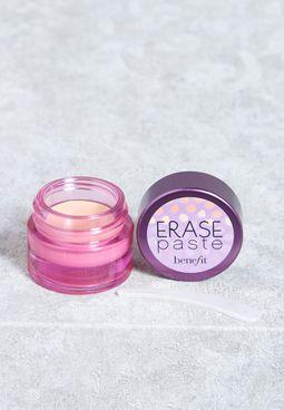 Medium Erase Paste Concealer