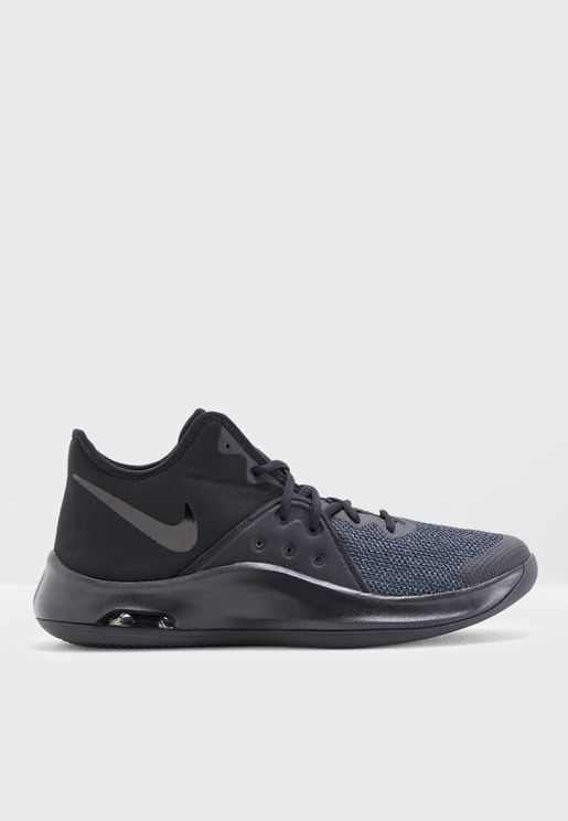 Basketball Shoes For Men Basketball Shoes Online Shopping In Dubai