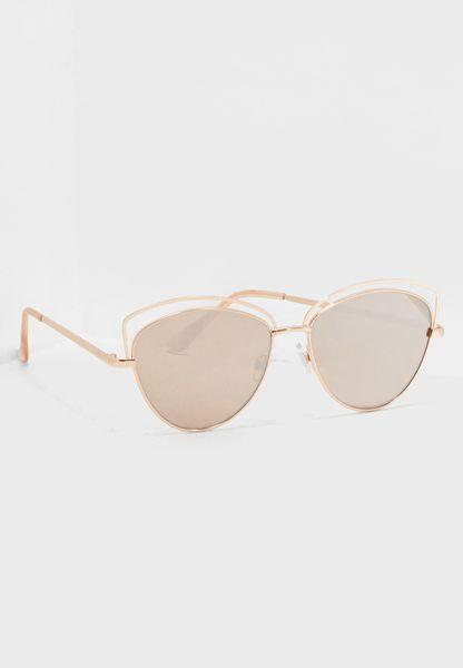 Legililia Sunglasses