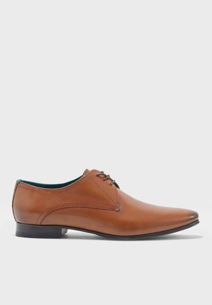 Formal Lace ups Shoes