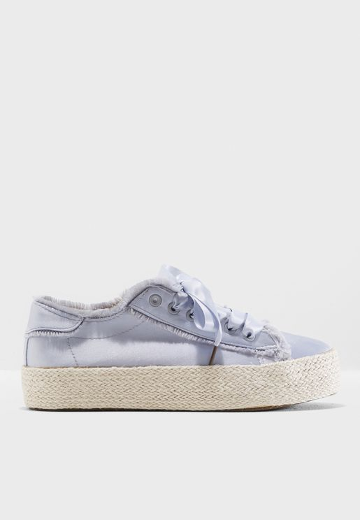 Trampki K Shoes