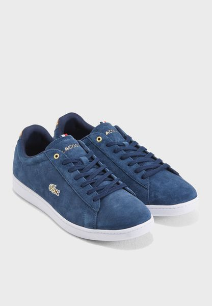 Lacoste Online Store | Lacoste Shoes, Clothing, Bags Online in UAE - Namshi