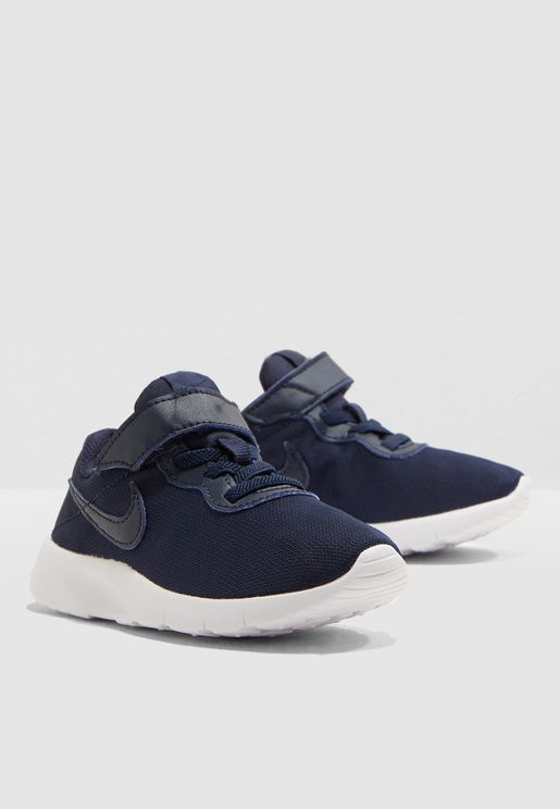 3c793e975447 Nike Online Store 2019