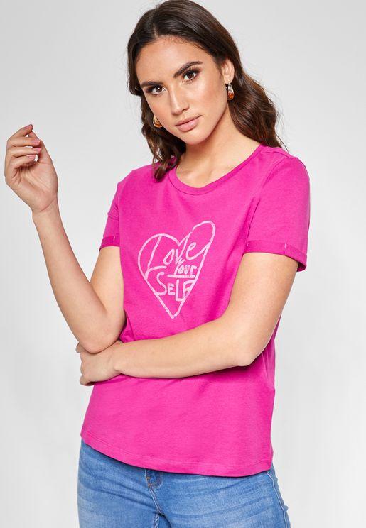 Vero Moda Store 2019   Online Shopping at Namshi UAE 2de1db4ce7