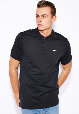 Nike Matchup Jersey Polo