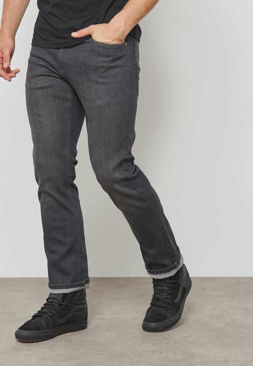 Jeans for Men   Jeans Online Shopping in Manama, other cities ... 33d7b424c6c3