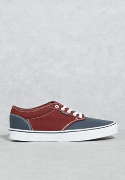 Atwood Sneakers