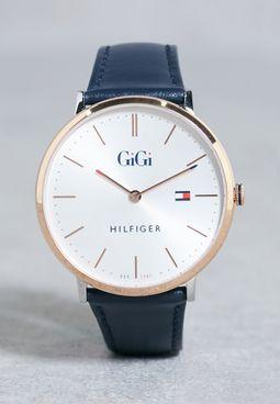 Gigsl Watch