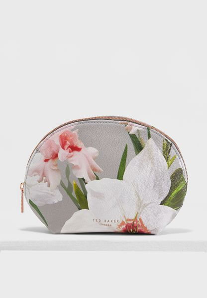 Marcene Chatsworth Dome Washbag