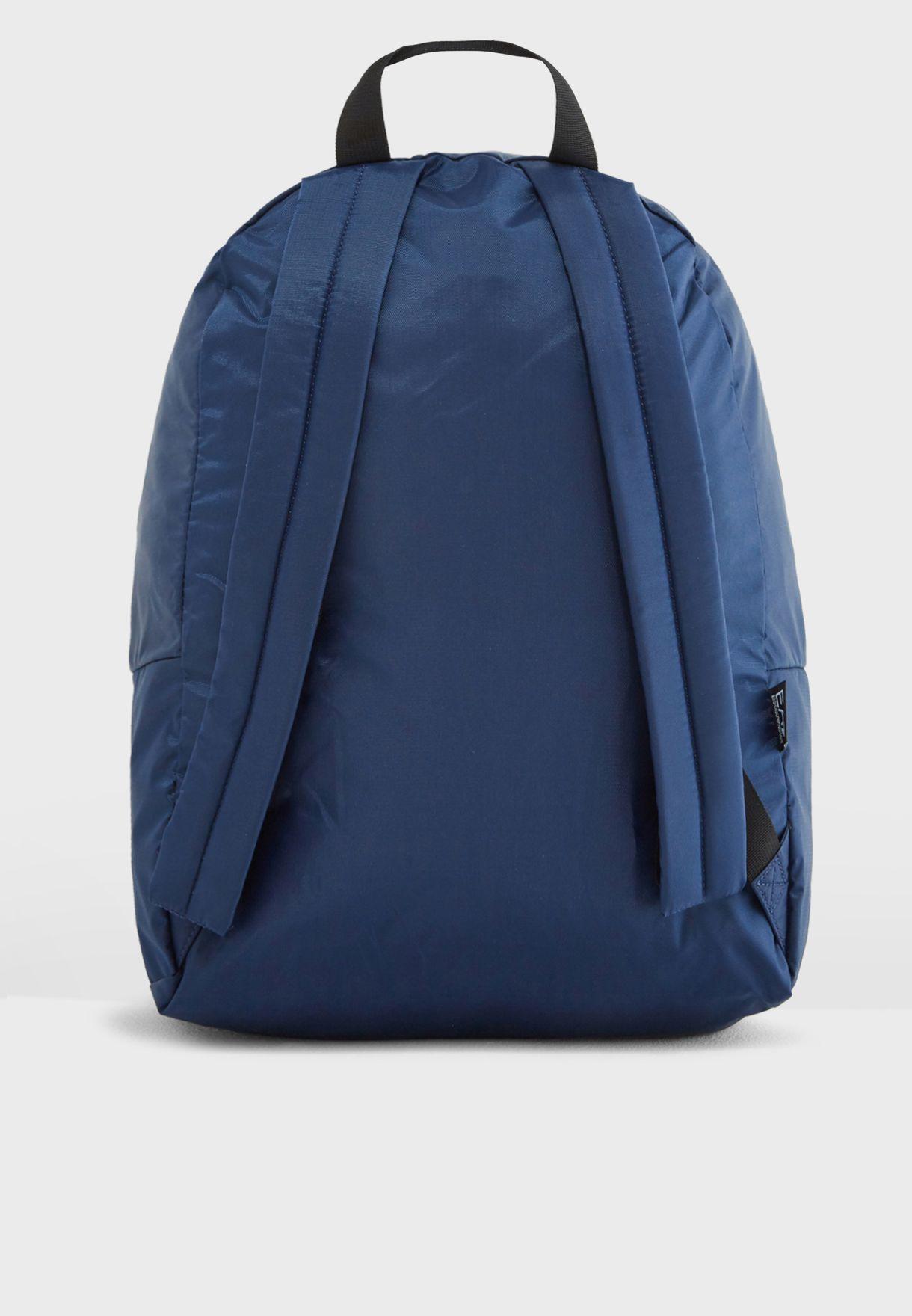 Train Prime Backpack