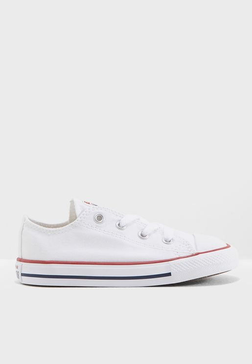 Infant Chuck Taylor All Star