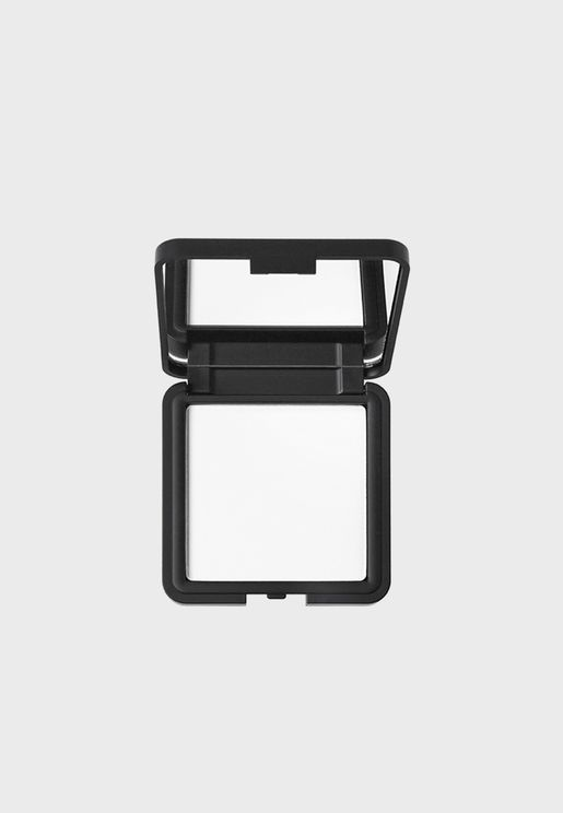 The Compact Finishing Powder 300