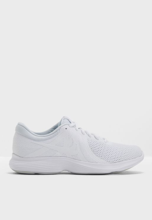 new product 2fcca 3286e Women s Sports Shoes · Revolution 4. Nike