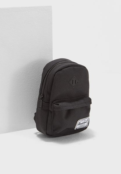 Mini  Heritage Backpack