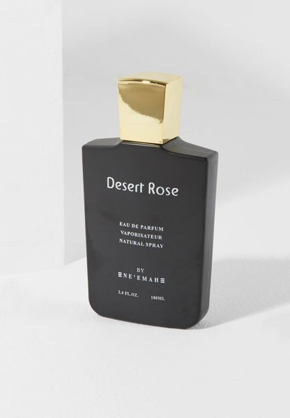 Desert Rose - 100Ml Edp