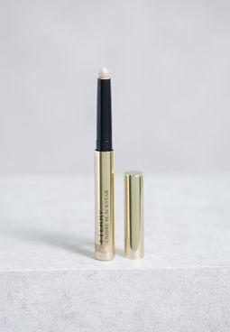 Ombre Blackstar Color Fix Cream Eyeshadow - # 03 B