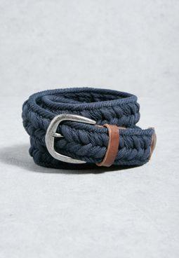Corda1 Belt