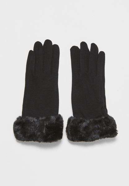 Cleomenes Gloves
