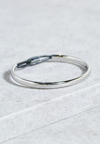 Skagen Women's Silver Bracelet SKJ0982040 Y7fMapK