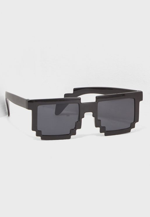 Sunglasses for Men | Sunglasses Online Shopping in Dubai, Abu Dhabi ...