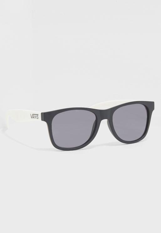 64f11fbe9ac Spicoli 4 Sunglasses