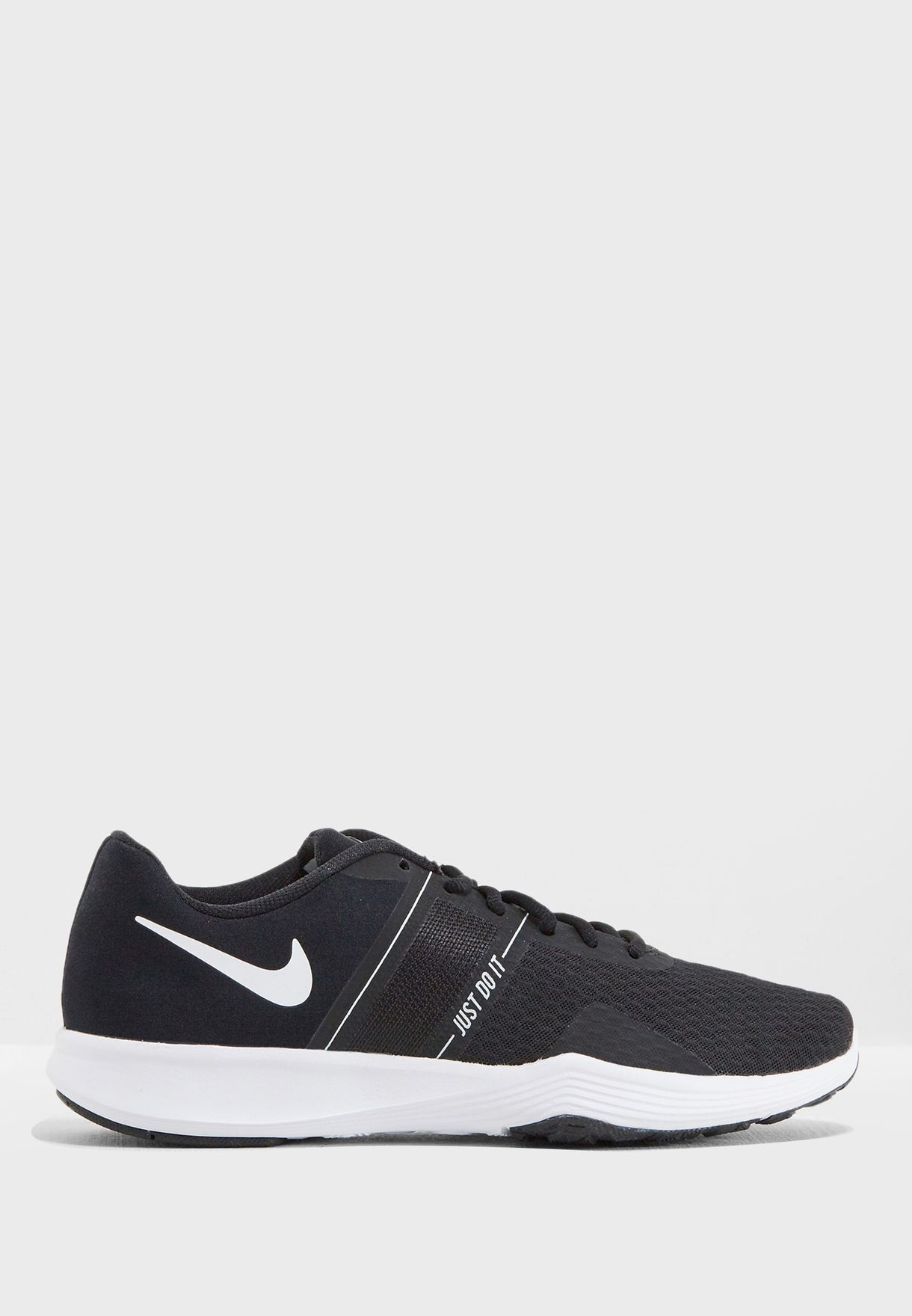 Shop Nike black City Trainer 2 AA7775-001 for Women in UAE ... 0d3c1c35c