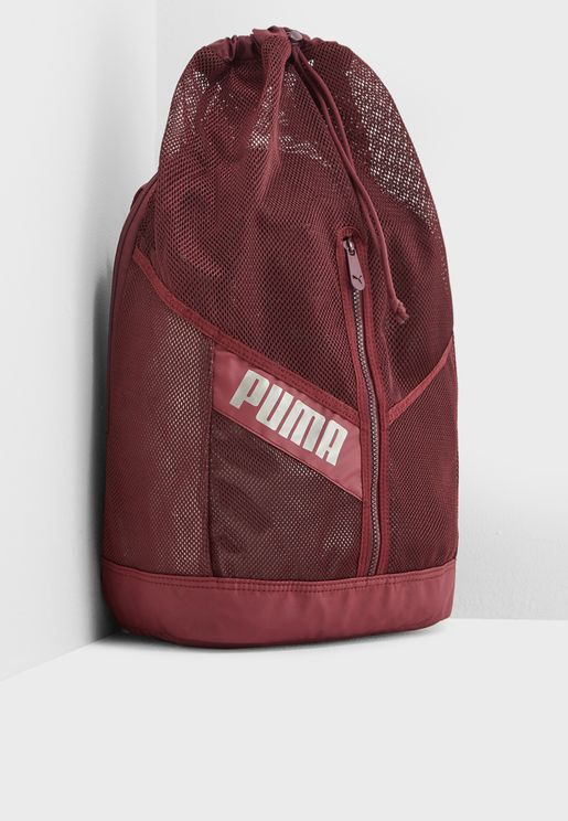 Ambition Backpack