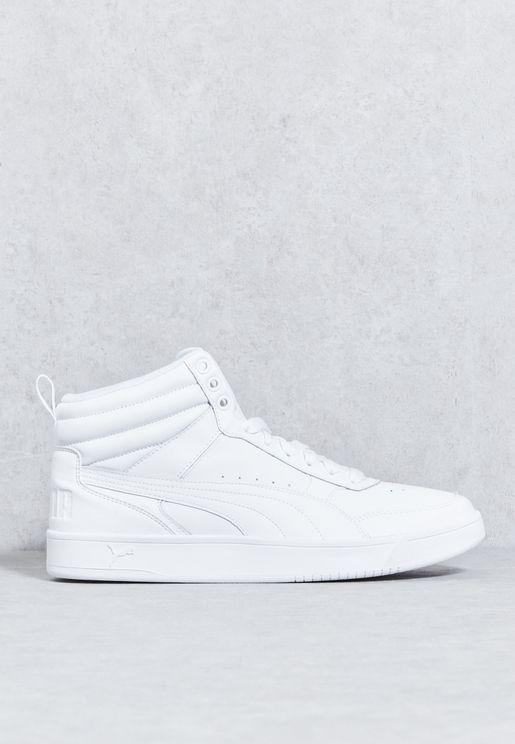 حذاء ريباوند ستريت في 2 ال