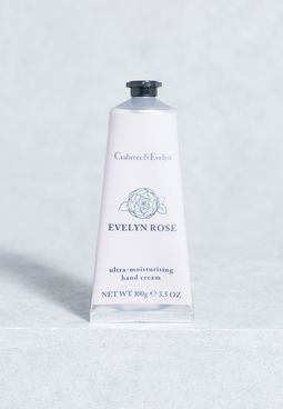 Evelyn Rose Ultra-Moisturising Hand Therapy