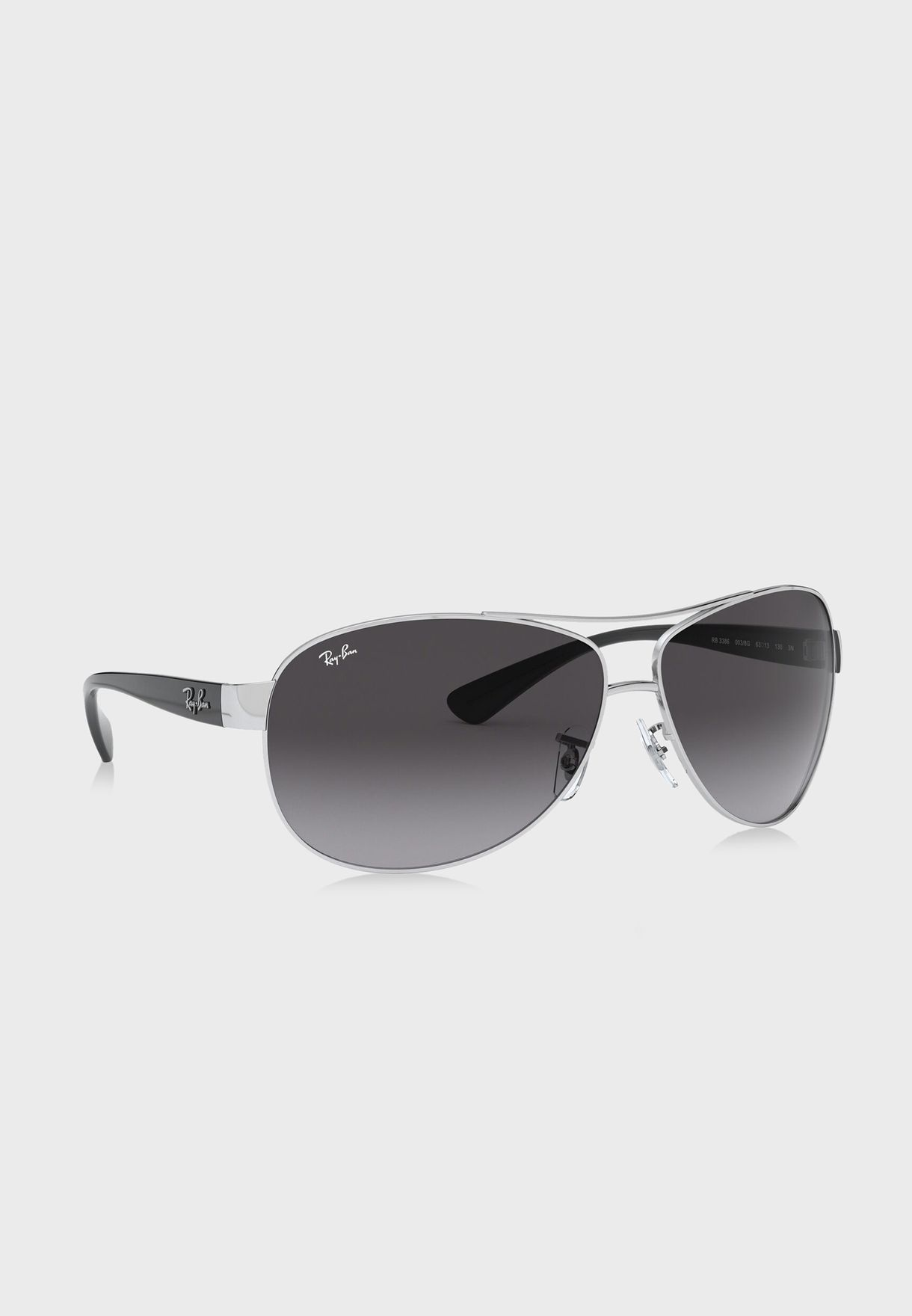نظارة شمسية Active Pilot