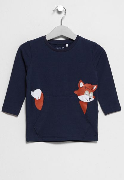 Infant Dipoxo T-Shirt