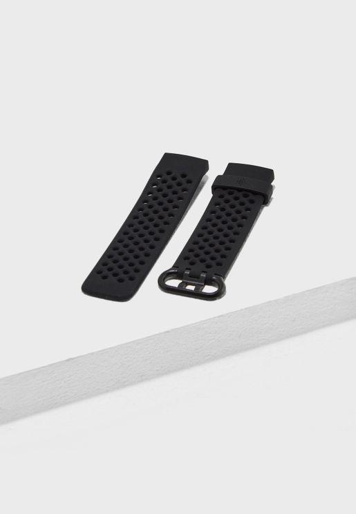 Charge 3 Wristband