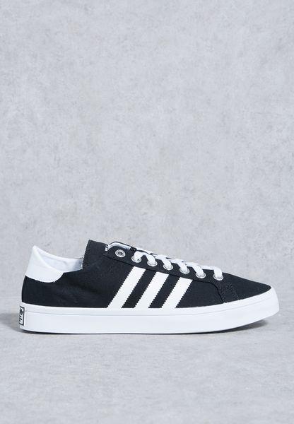 حذاء رياضة Courtvantage