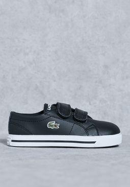 حذاء مارسيل للأطفال