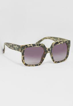 نظارة  شمسية(نيسا)