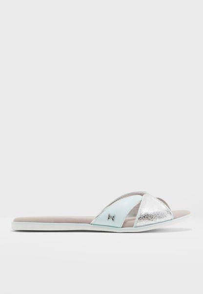 Ora Sandals