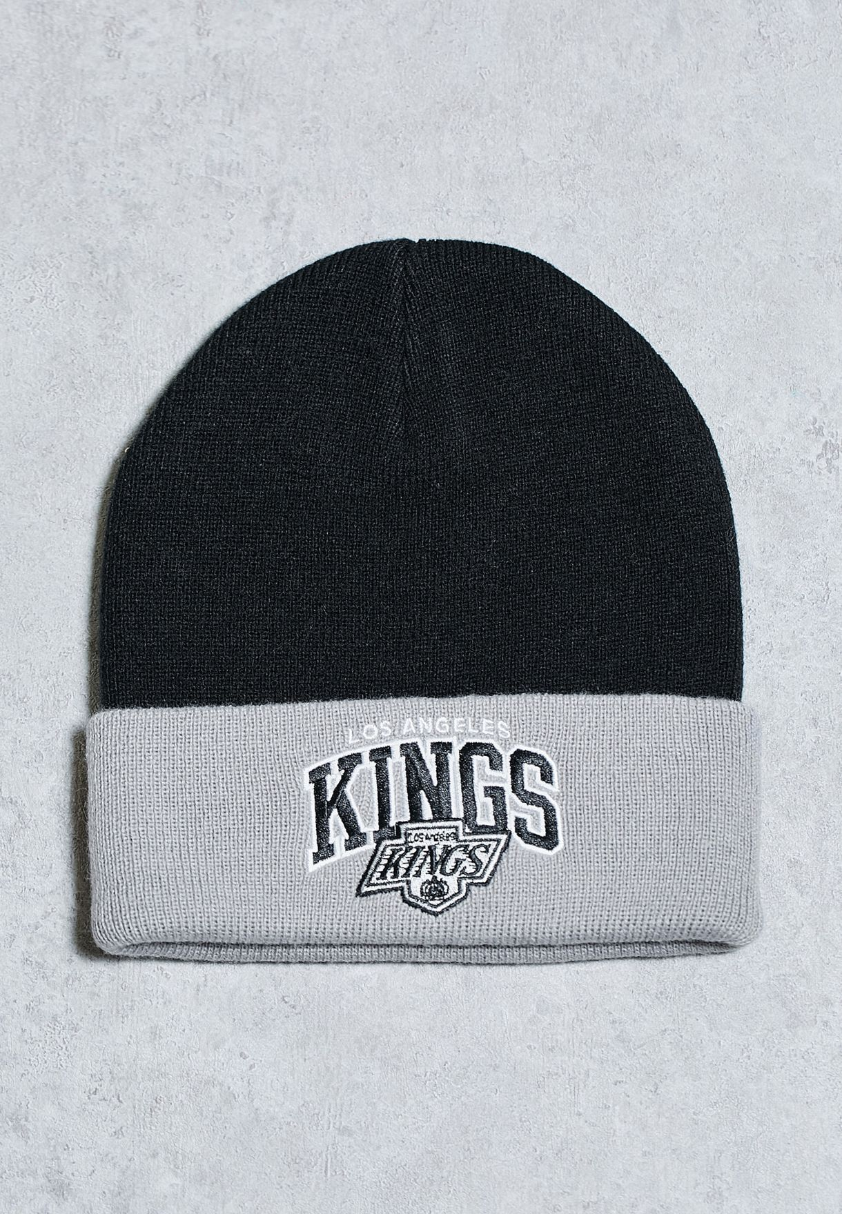 info for ff987 2cd72 Brooklyn Nets Beanie