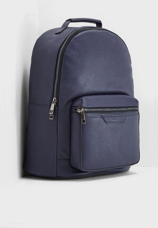 Agraella Backpack
