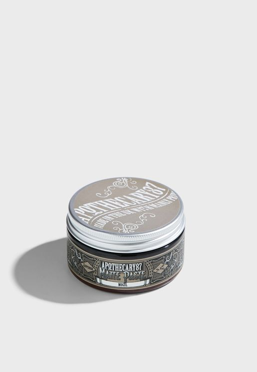 Hair Matte Paste - Mogul 100ml