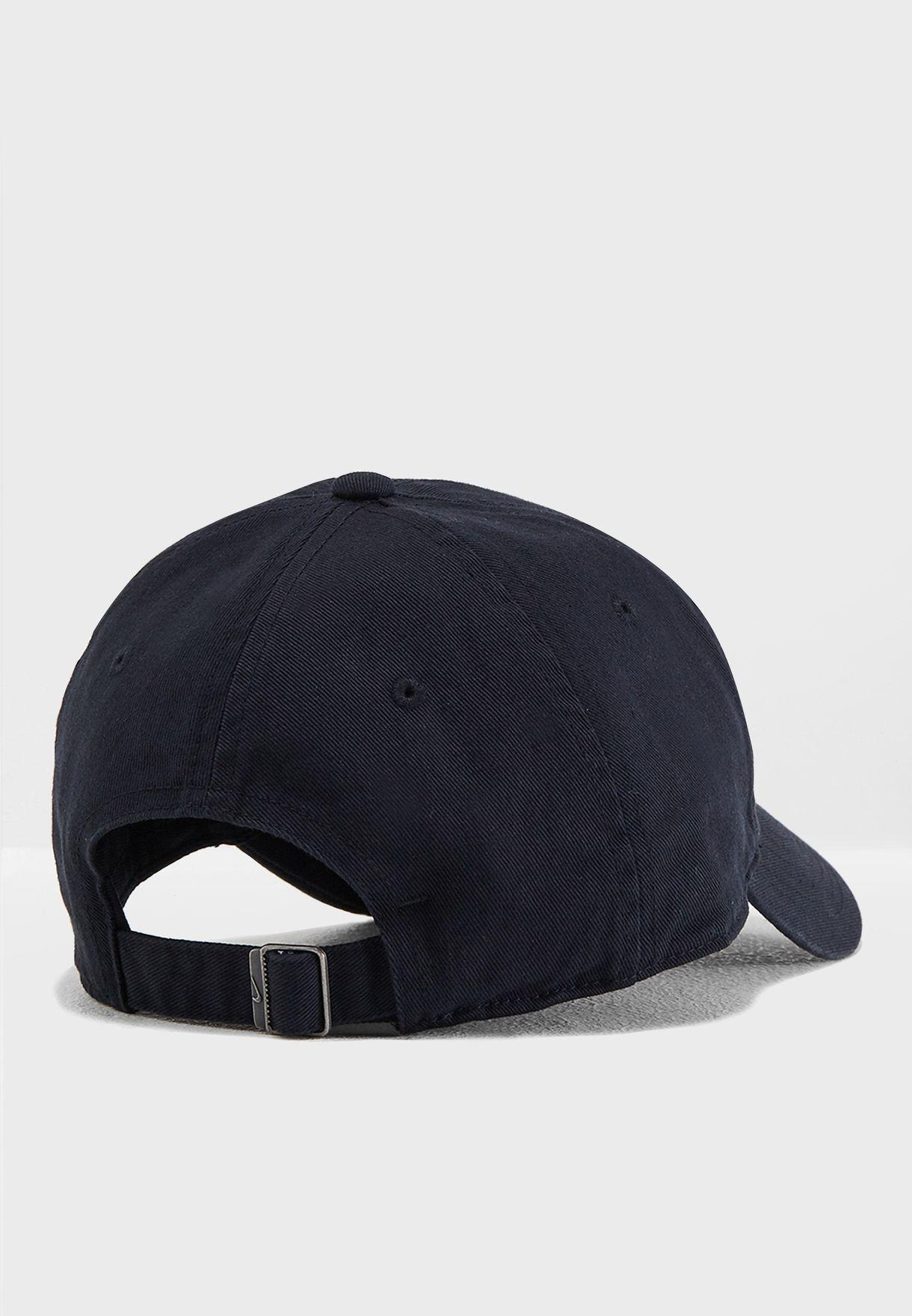 H86 Futura Classic Cap