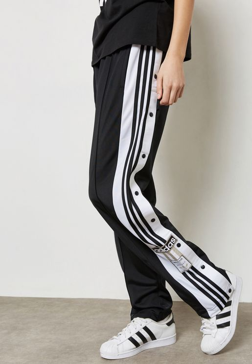 adicolor Adibreak Sweatpants
