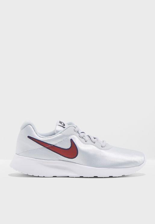 حذاء تانجن اس اي