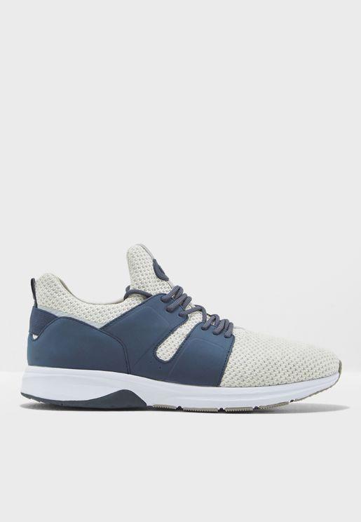 Bierun Sneakers
