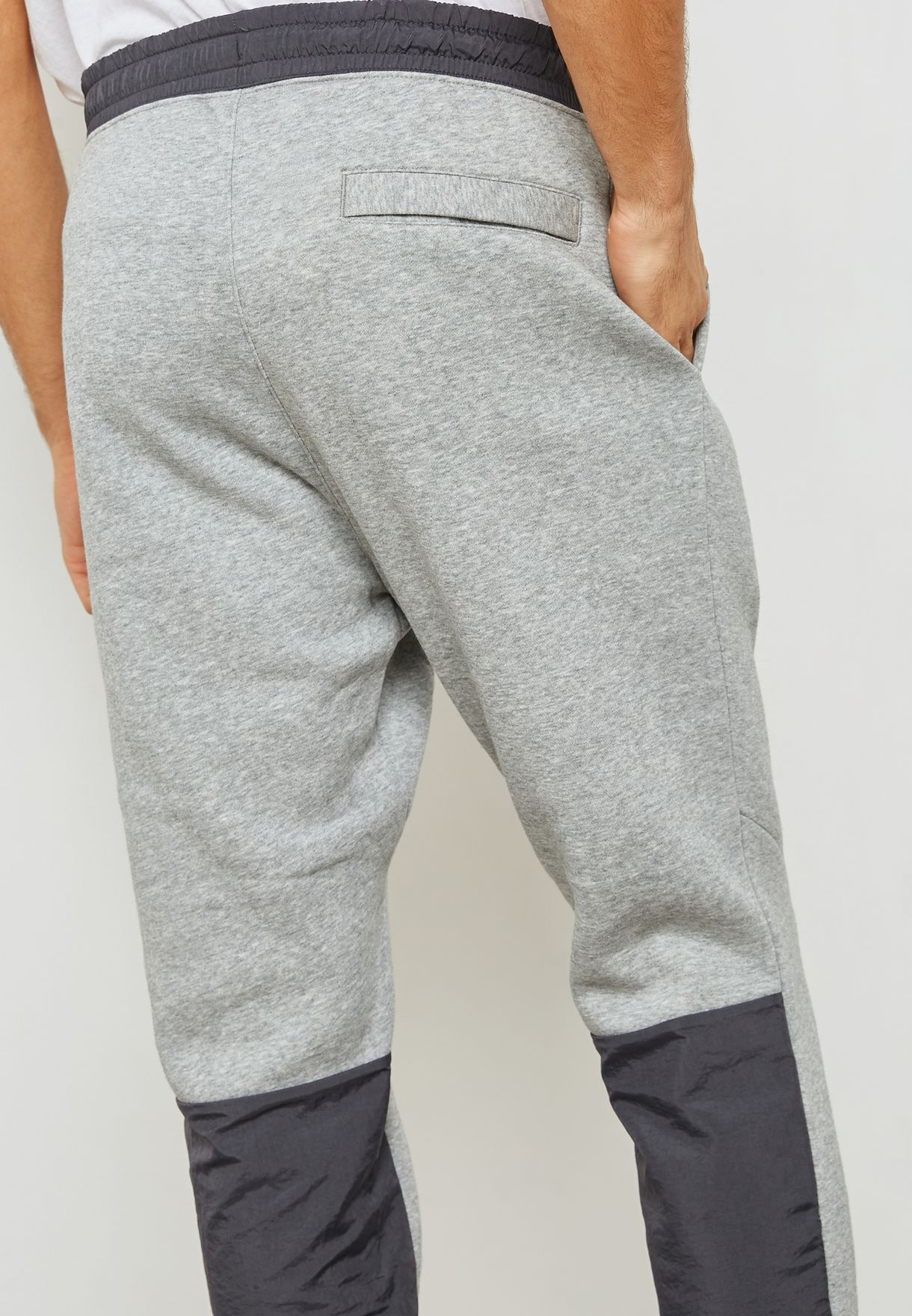 Just Do It Sweatpants