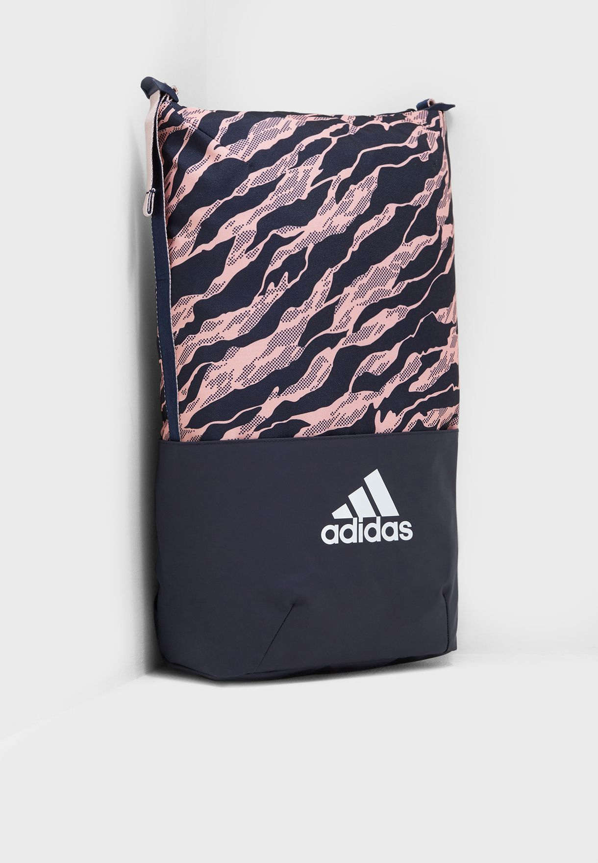 6f804982328 Shop adidas prints Z.N.E Core Backpack DM2792 for Women in UAE ...