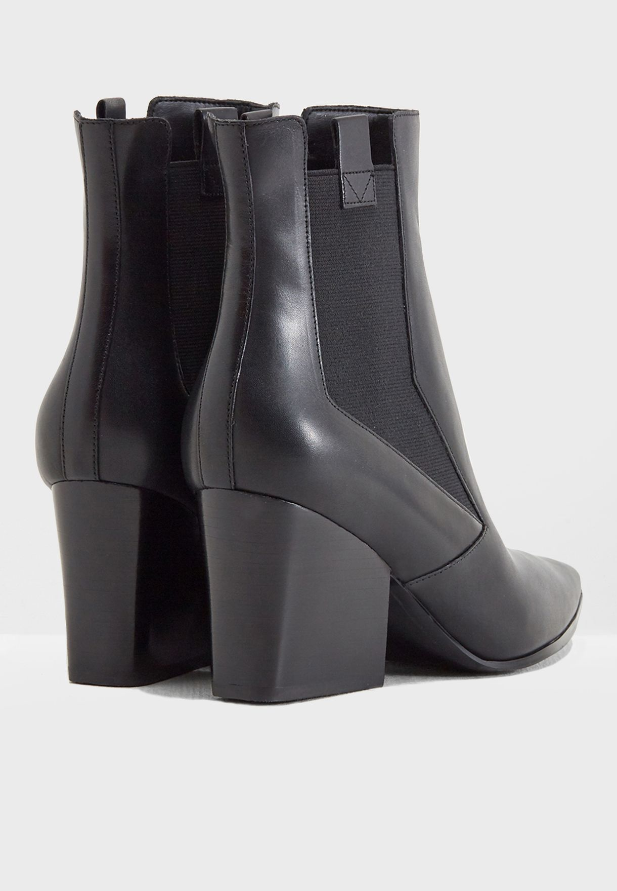 Finigan  Ankle Boot